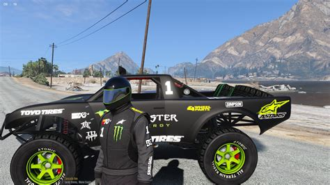 racing monster the gallery for gt monster energy racing
