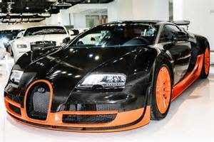 Bugatti For Sale Dubai Dubai Dealer Selling Pagani Huayra And Bugatti Veyron