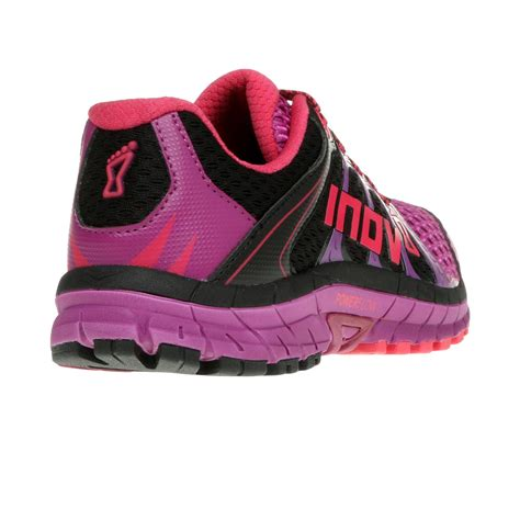 most popular inov8 road claw 275 womens running shoes