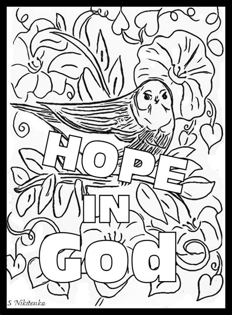 s gems coloring book books children s gems in my treasure box in god coloring page