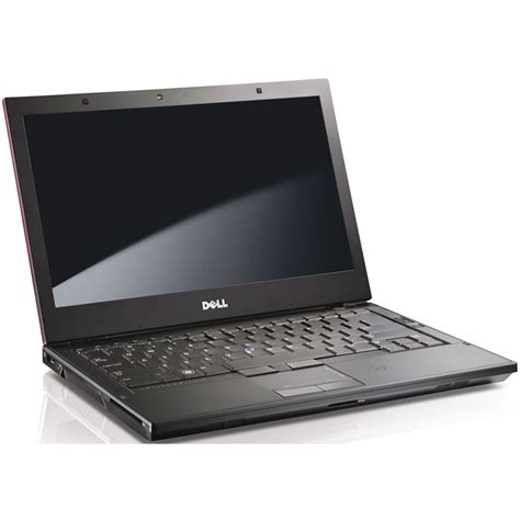 Laptop Dell Latitude E4310 I5 dell latitude e4310 i5 2 4ghz 4gb 160gb dvd windows 10 pro
