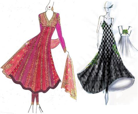 dress design video download manish malhotra the savior of bollywood fashion