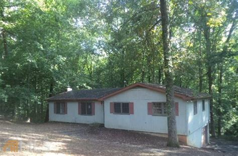 houses for sale in woodstock ga 333 princess ave woodstock georgia 30189 detailed property info reo properties and bank