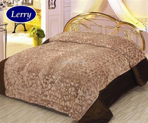 plush bedding micro plush comforter lz 100401 lerry china