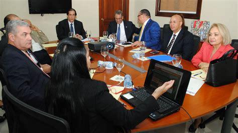 como ser la ciudad juan bosch youtube gobierno inicia infraestructuras para ciudad juan bosch