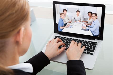 online tutorial videos moocs and elearning for business a practical hr training tool