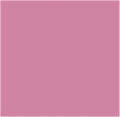 pantone s color of the year 2014 orchid purple on 98 pins