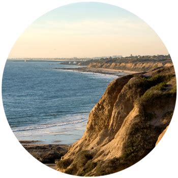 Socal Detox Center by And Detox In Orange County