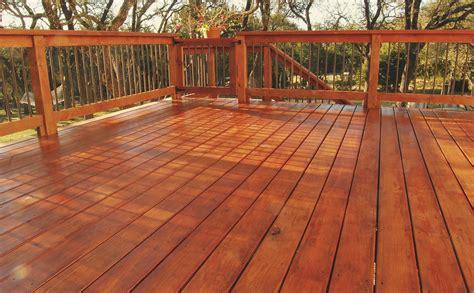 deck wood stain colors arborcoat semi solid arborcoat