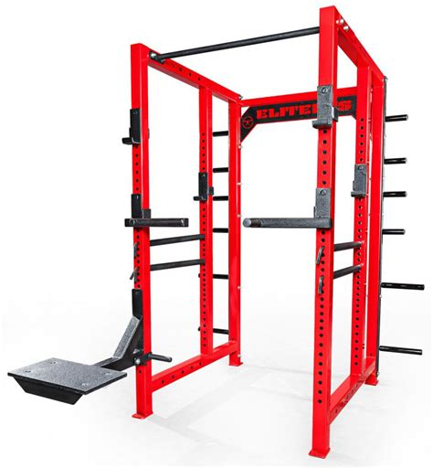R3 Power Rack by Best Squat And Power Rack Reviews And Comparisons 2017