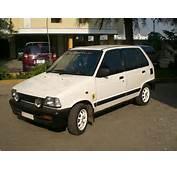 Maruti 800 In India  Prices Reviews Photos Mileage Features