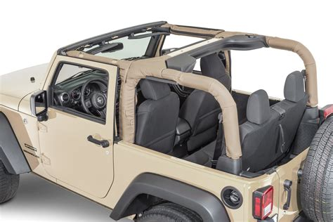2010 tan jeep liberty 100 2010 tan jeep liberty what color rims should i