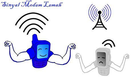 Muxindo Antena Dalam Ruangan 1 cara memperkuat sinyal modem di dalam ruangan rumah