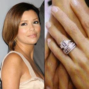 wedding band lookbook bridal jewelry newsbridal jewelry news