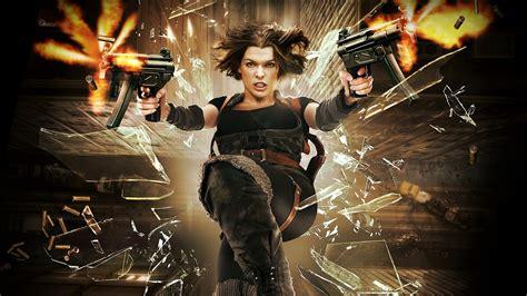 milla jovovich full movies milla jovovich resident evil wallpapers hd desktop and