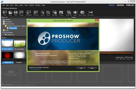 proshow gold apk photodex proshow producer 8 keygen hack eu tools us tools asia tools