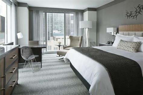 Chicago Hotel Rooms by Loews Chicago Hotel As Low As 139 1 7 9 Updated