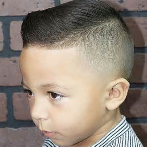 boy comb hairstyle 72 comb over fade haircut designs styles ideas