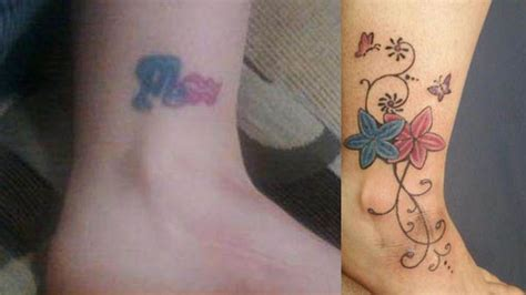 boyfriend and girlfriend matching tattoos boyfriend and matching tattoos ideas tattoos