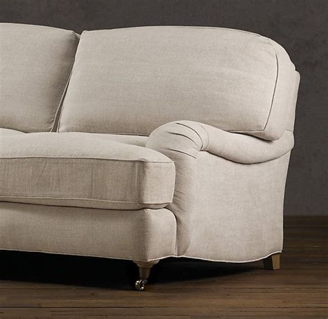 english roll arm sofa 84 english roll arm upholstered sofa traditional home