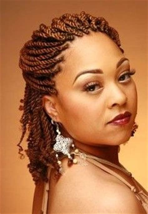 images of molly braids styles 17 best images about kinky twists on pinterest short