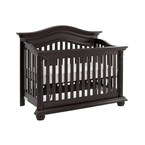 Best Convertible Cribs 2015 Picks Best Cribs Babycenter