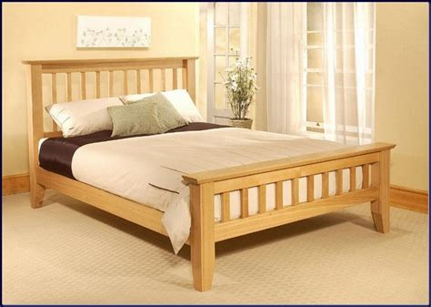 simple bed frame designs bed frame designs woods single advice for your home