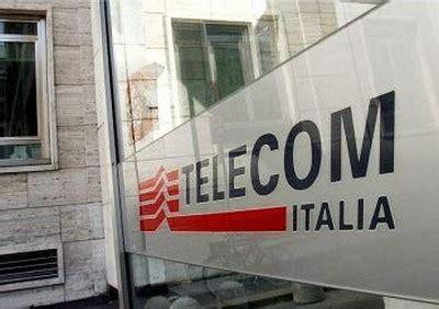 telecom italia mobile sede legale indagata telecom italiaper truffa su false simil gruppo