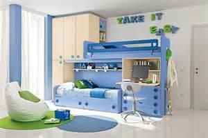 essegiesse mobili le camerette doppie colorate di arredissima arredissima
