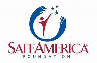 Is True Search Legit File Safe America Foundation Logo Jpg