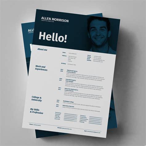 template cv untuk melamar kerja ebook database
