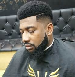 black mens cruddie haircut 50 stylish fade haircuts for black men in 2017