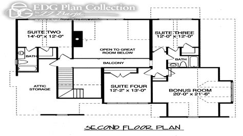 2000 square foot ranch house plans 2000 sq ft greenhouse 2000 sq ft rustic bungalow house