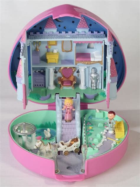 Polly Browne And The Secret 149 best images about polly pocket on disney