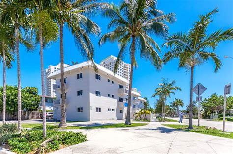 waterside appartments waterside apartments rentals miami fl apartments com