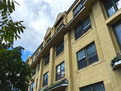 quadrangle housing kenwyn quadrangle apartments nei general contracting