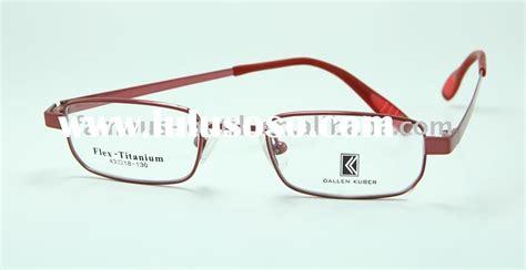 eye eyewear glasses visionworks glass