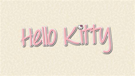 hello kitty wallpaper notebook hello kitty desktop wallpaper by omgimcarrie on deviantart