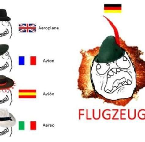 Meme Deutsch - ritzen reibs strutzen das macht deutsch f 252 r ausl 228 nder