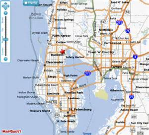 clear water florida map clearwater fl pictures posters news and on your