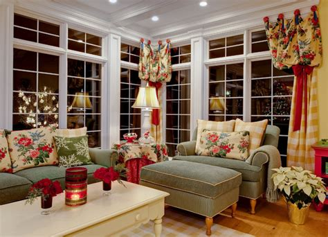 cottage classic decorating ideas english country cottages english country cottage traditional family room