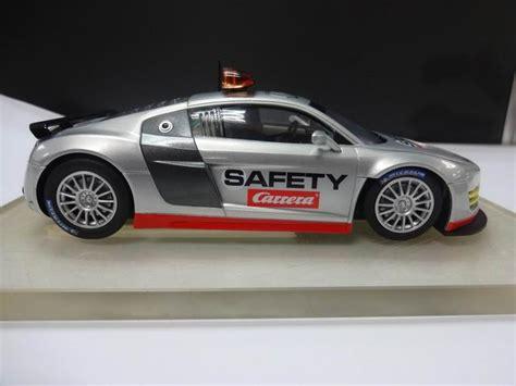 Audi R8 Verkaufszahlen by Carrera Digital 124 Audi R8 Lms Safety Car 23799