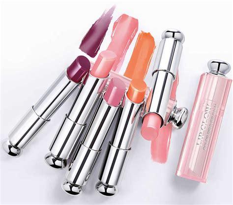 Harga Lip Glow addict lip glow shimmer matte news beautyalmanac