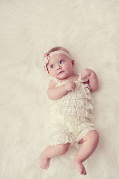 1000+ images about eastside of eden baby photography on