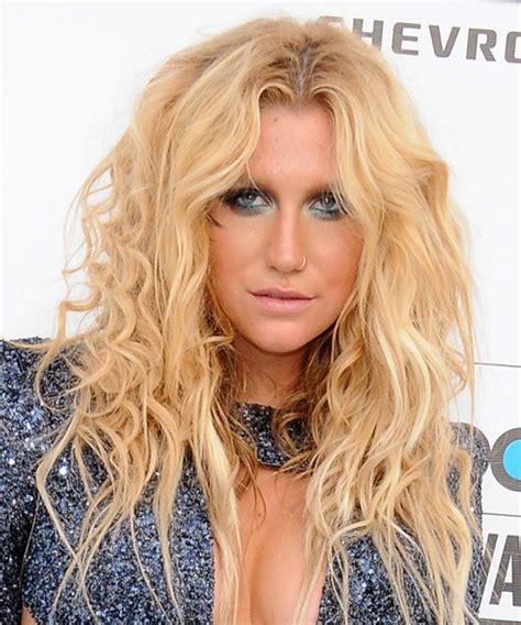 Kesha Hairstyles by Kesha Hairstyles Hairstyles By Thehairstyler