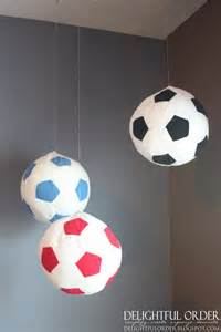 Soccer Room Decor Soccer Decorations For Boys Room Soccer Decorations For Boys Room 1 Bedroom Design Catalogue