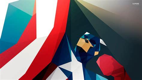 captain america animated wallpaper iphone 5 captain america wallpaper 1335427