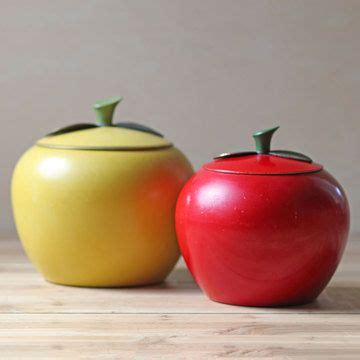 apple canisters for the kitchen 35 best mirror mirror in the kitchen this snow white