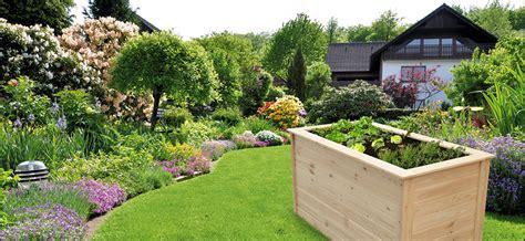 Garten Kaufen Freilassing by Globus Baumarkt Hochbeet Toom Kreativwerkstatt Hochbeet