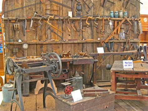 vintage woodworking machines for sale living our pennsylvania cgrounds